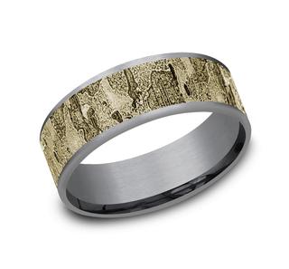 Ring CFT9775633GTA14KY