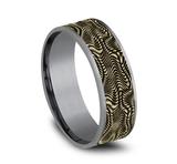 Ring CFT9775647GTA14KY