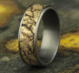 Ring CFT9775787GTA14KY