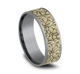 Ring CFT9775793GTA14KY