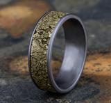 Ring CFT9775796GTA14KY