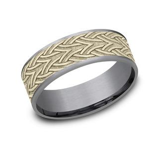 Ring CFT9775904GTA14KY