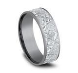 Ring CFT9875290GTA14KW