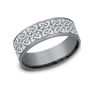 Ring CFT9875297GTA14KW