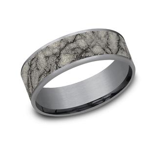 Ring CFT9875787GTA14KW