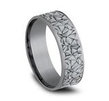 Ring CFT9875793GTA14KW
