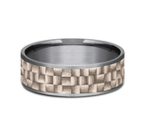 Ring CFT9975294GTA14KR