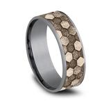 Ring CFT9975783GTA14KR
