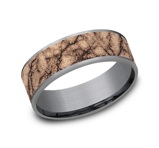 Ring CFT9975787GTA14KR