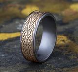 Ring CFT9975904GTA14KR