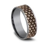 Ring CFTBP9975857GTA14KR