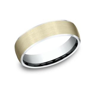 Ring EUCF176503114KWY