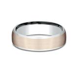 Ring EUCF216503114KRW