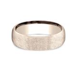 Ring EUCF56507014KR
