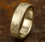 Ring EUCF56507014KY