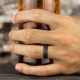 Ring EUCF565591BKT
