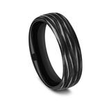 Ring EUCF565743BKT