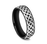 Ring EUCF8465361GBKT
