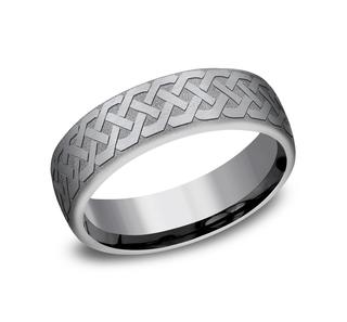 Ring EUCF8465361GTA