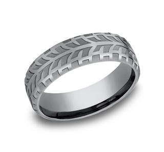 Ring EUCF8465369GTA