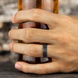 Ring EUCF8465390BKT