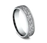 Ring EUCF8465391CC