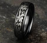 Ring EUCF8465391GBKT