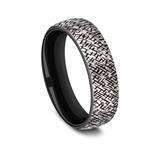 Ring EUCF8465590GBKT