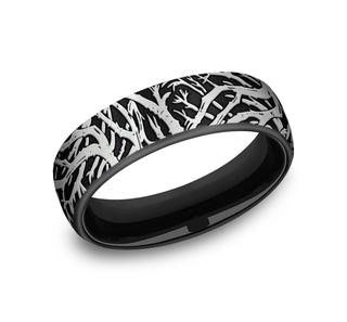 Ring EUCF8465611GBKT
