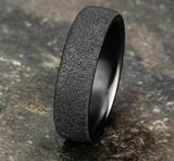 Ring EUCF8465616BKT