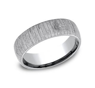 Ring EUCF8465630CC