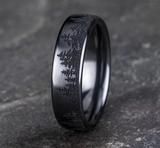 Ring EUCF8465782BKT