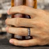 Ring EUCF8465782GBKT