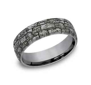 Ring EUCF8465882GTA