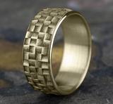 Ring EUCF84929414KY