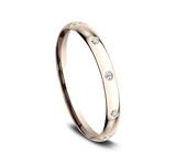 Ring LCF120D14KR