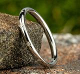 Ring LCF120D14KW