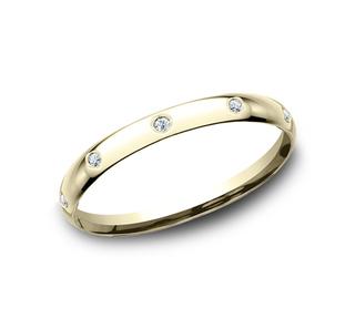Ring LCF120D14KY