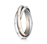 Ring LCF120DRR1R2W14K
