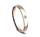 Ring LCF130D14KR