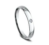 Ring LCF130D14KW
