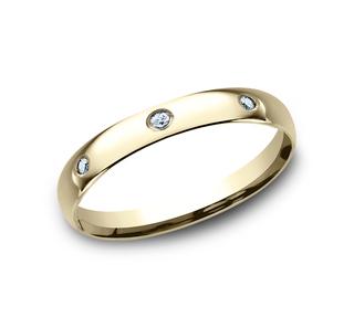 Ring LCF130D14KY