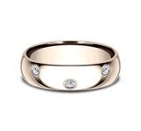 Ring LCF160D14KR