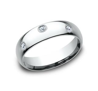 Ring LCF160D14KW
