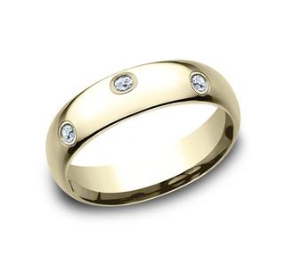 Ring LCF160D14KY