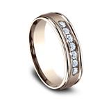 Ring RECF51651614KR
