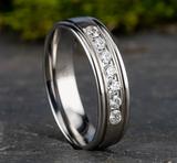 Ring RECF51651614KW