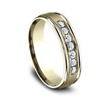 Ring RECF51651614KY