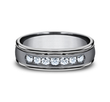 Ring RECF516516GTA