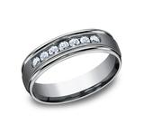 Ring RECF516516LGGTA